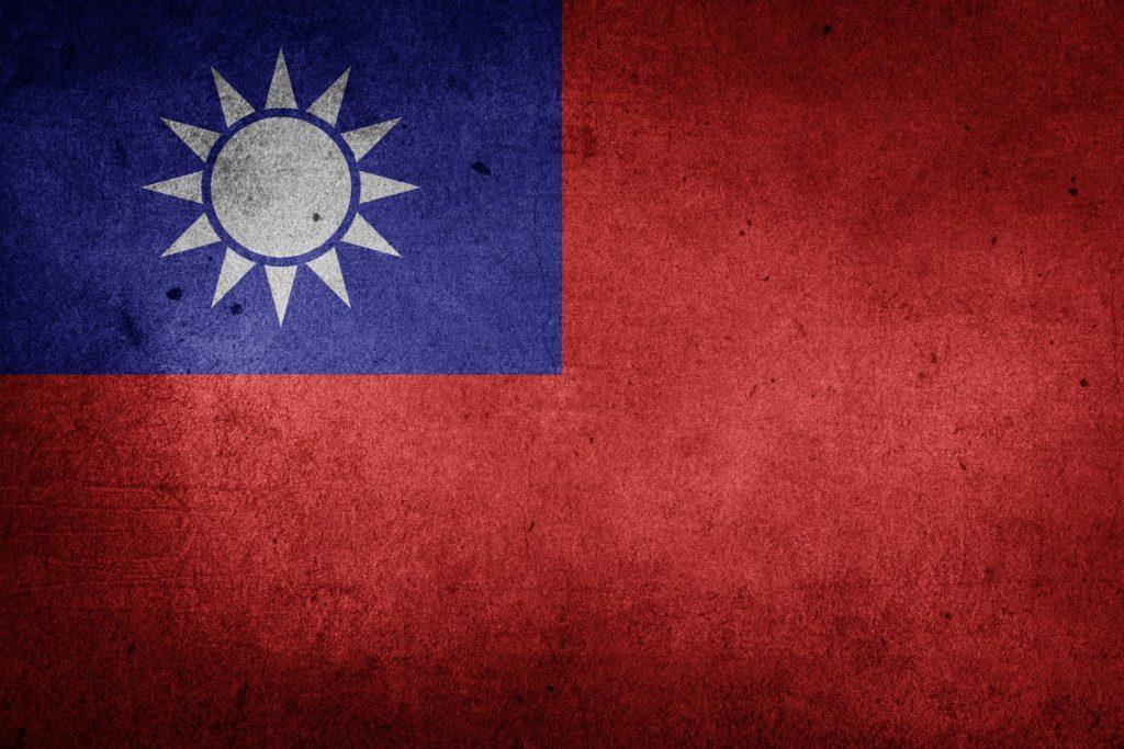 台湾人が英語を話せないたった1つの理由