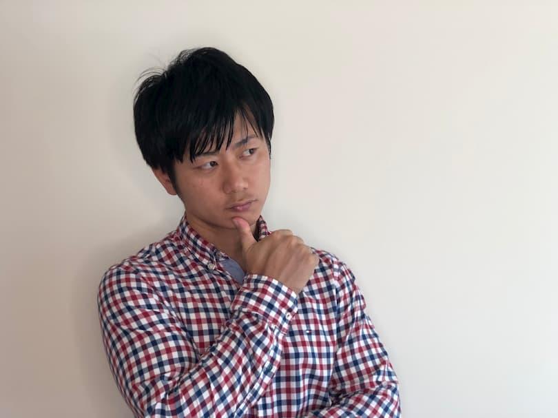 日本人が英語をしゃべれない理由を解説