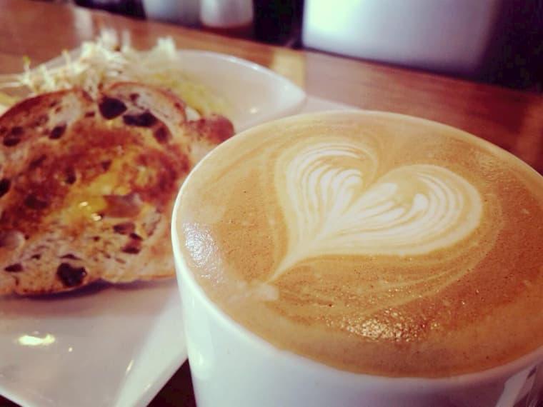 啡文學咖啡館