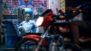 生活費の安いインド