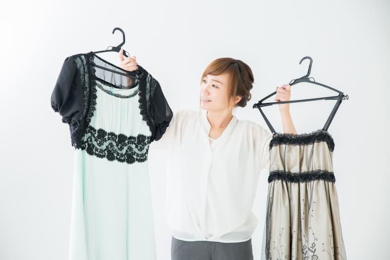 台湾成人式の服装はフォーマルorドレス