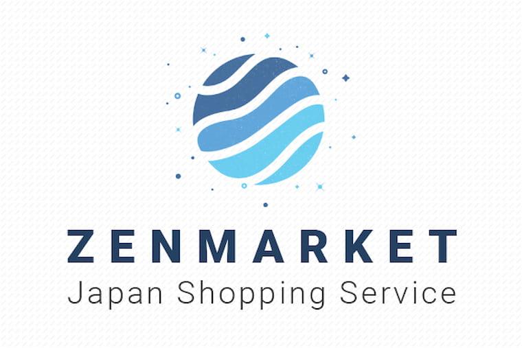 Zenmarket(ゼンマーケット)とは【実際に使ってみたいい所と悪い所】